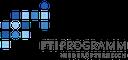 FTI-Programm Logo.png
