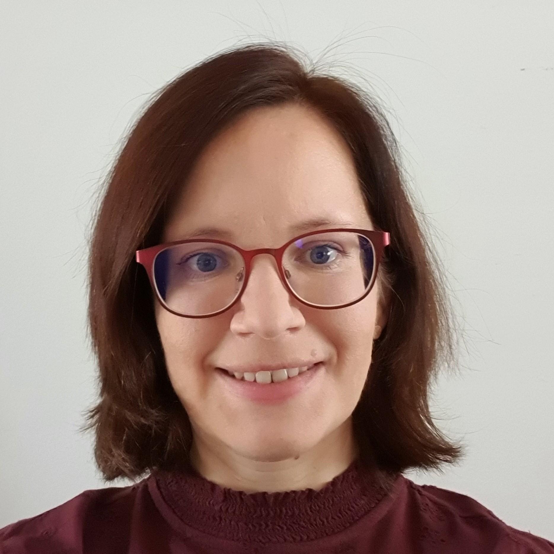 Brigitte Semanek
