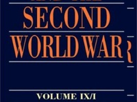 Neues zu Hitlers Deutschland