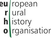IGLR-Leiter als EURHO-Sekretär wiedergewählt