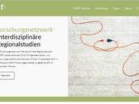 Die neue FIRST-Website ist online!