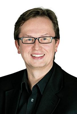 Ernst Langthaler folgt Ruf an die Johannes Kepler Universität Linz