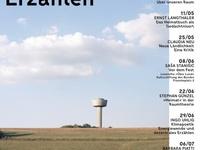 LandLebenErzählen - Das Heimatbuch als Gedächtnisort