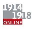 Landwirtschaft und Ernährung in Österreich-Ungarn im Ersten Weltkrieg