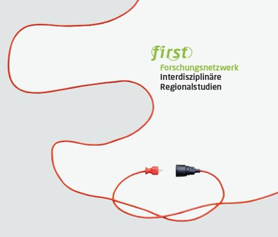 first-Workshop im Zeichen von Drittmitteln und gemeinsamen Diskussionen