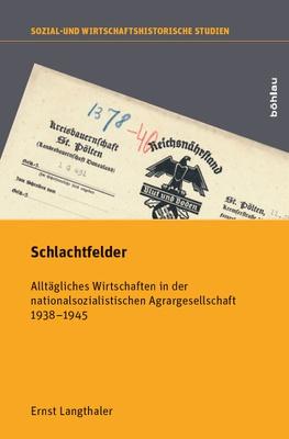 """""""Beeindruckend facettenreich"""". Rezensionen zu den """"Schlachtfeldern"""""""