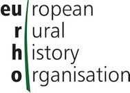 Logo EURHO