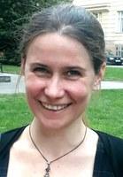 Porträt Jessica Richter