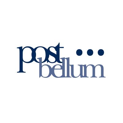 Logo Postbellum