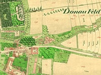 Agrarsysteme in NÖ im 19. Jahrhundert