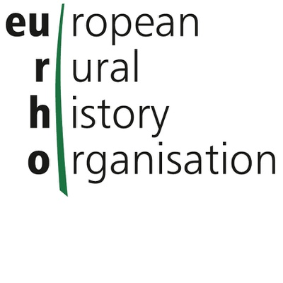 European Rural History Organisation