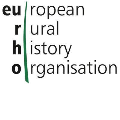 European Rural History Organisation