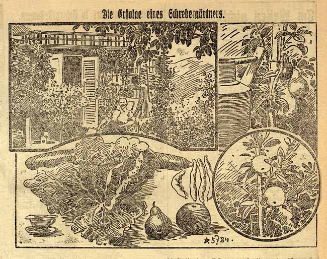 Lebensstile Wiener Arbeiterhaushalte