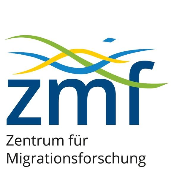 Zentrum für Migrationsforschung