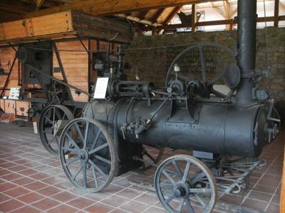 Neukonzeptionierung der Museen der Stadt Horn