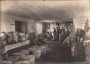 Überleben in der 'Krisenzeit' 1914–1950 – Brennpunkt Ernährung