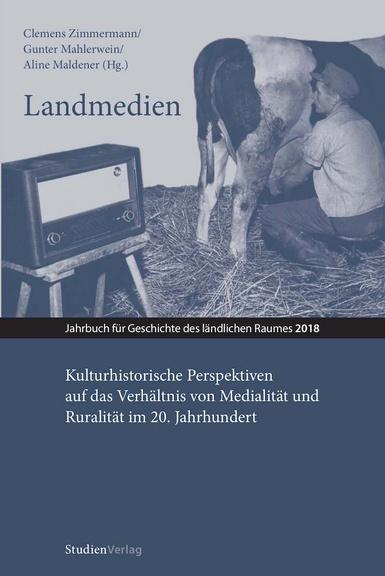 Landmedien