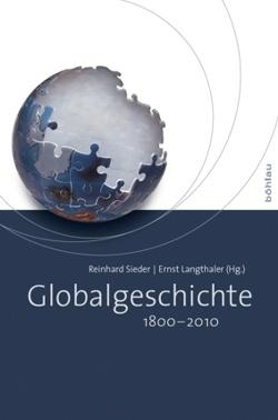 Globalgeschichte 1800-2010 (2010)
