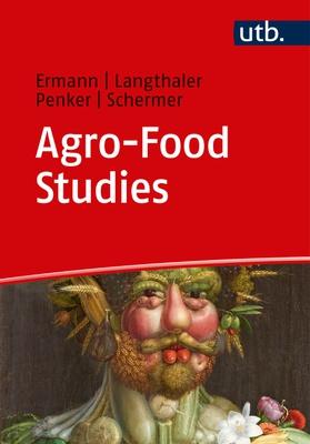 Agro-Food Studies. Eine Einführung (2017)