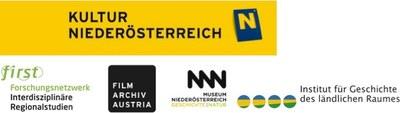 Logos Bewegte Landbilder