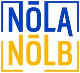 Logo NÖLA NÖLB