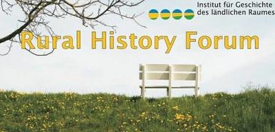 Rolf Bauer: Zwischen Wien und Indien. Ein Erfahrungsbericht über Archivrecherchen zur Kolonialgeschichte Indiens