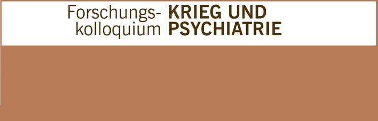 Ernst Langthaler: Vortrag am Lern- und Gedenkort Schloss Hartheim