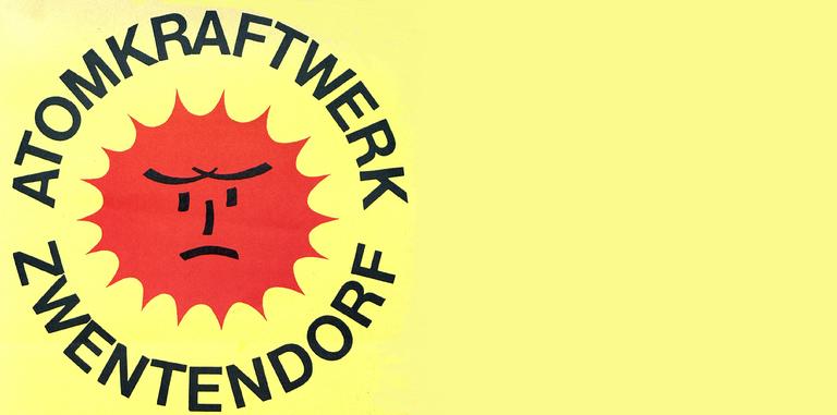Vierzig Jahre Volksabstimmung Zwentendorf. Anti-AKW-AktivistInnen im Gespräch