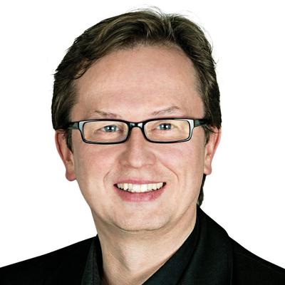 Ernst Langthaler