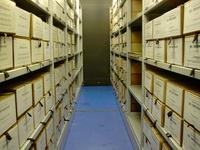 Files of the Lower Austrian Bezirksbauernkammern ('farmers' chambers')